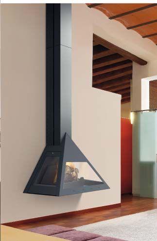 chemin e m tal bois dans le secteur de mauguio magasin. Black Bedroom Furniture Sets. Home Design Ideas