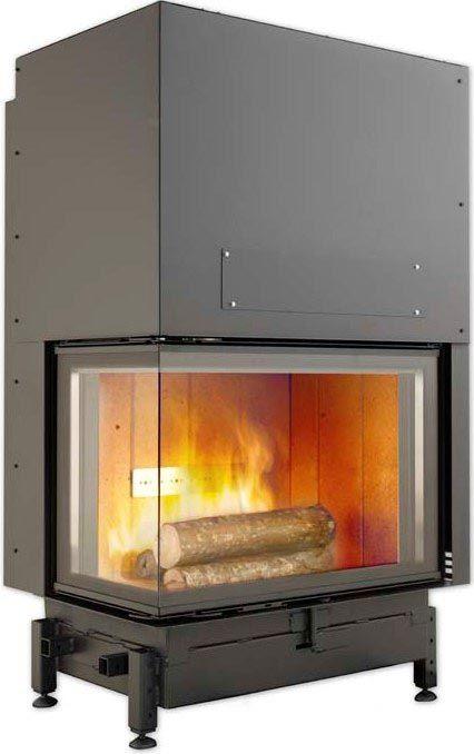 nettoyer vitre poele ponge pour nettoyage de vitres pole. Black Bedroom Furniture Sets. Home Design Ideas