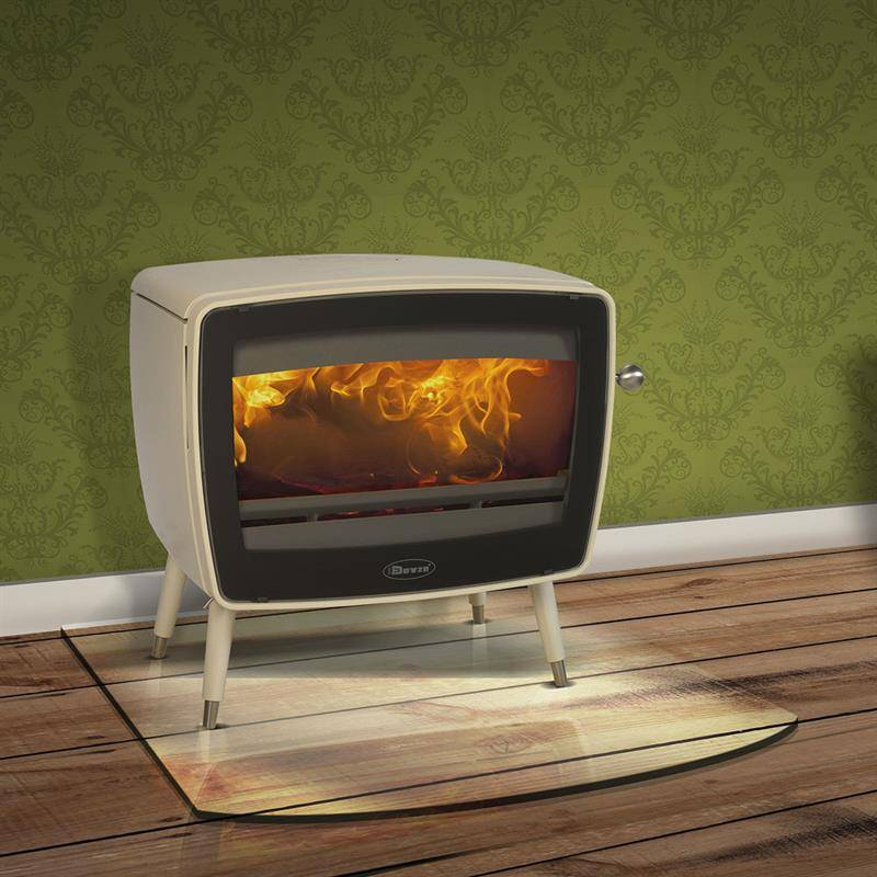 po le bois en fonte vintage s te magasin de po les et chemin es montpellier dimension po le. Black Bedroom Furniture Sets. Home Design Ideas