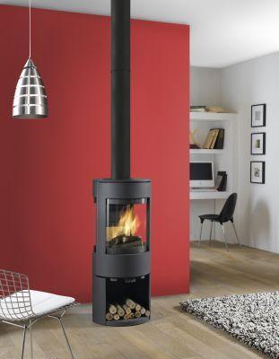 prix des po les granul s silencieux montpellier dimension po le. Black Bedroom Furniture Sets. Home Design Ideas